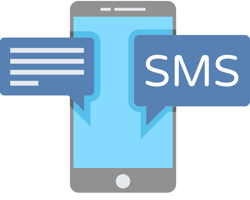 SMS Connect a RoboCent Company