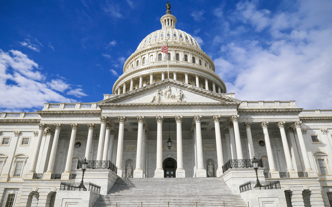 Legally Navigating Your Way Through Political SMS Marketing